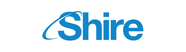 Shire Human Genetic Therapies